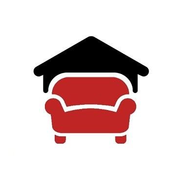 Интернет-магазин мебели Дом Диванов в Нижнекамске